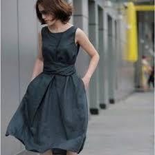 Pin by <b>Shana</b> on Style | Модный наряд, Одежда, Спортивная мода