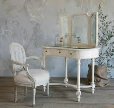 fresh antique vanity table with antique vanity table ideas for home decorating inspiration beautiful home furniture ideas vintage vanity