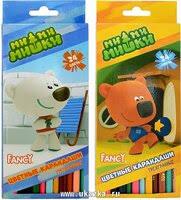 <b>Набор</b> карандашей <b>Action</b>! — <b>Цветные карандаши</b> — купить по ...