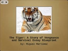 my favorite wild animal is tiger free mfjoin joinfreeurl essaysnewuser
