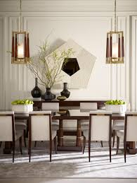 Baker Dining Room Table 1000 Images About Dining On Pinterest Contemporary Dining Table