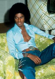 back in the day gq