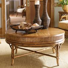 Tommy Bahama Dining Room Set Tommy Bahama By Lexington Home Brands Beach House Oyster Cove