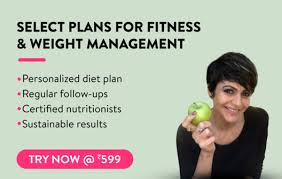 Healthy Food, Professional Workouts For Body And Mind At <b>Cure</b>.Fit