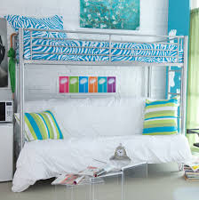 ideas large size astonishing kids room ideas featuring white brick stone wall design and grey astonishing kids bedroom