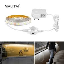 MALITAI Official Store - Small Orders Online Store, Hot Selling and ...