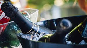 The <b>best luxury Champagne</b> buckets for superyachts | Boat ...