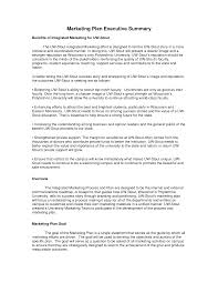 doc 585600 management summary template 31 executive summary how to write an executive summary for a business proposal essay management summary template