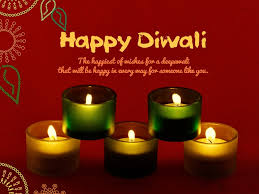 essay on diwali festival for kids order essay online