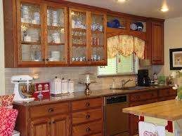 New Doors For Kitchen Units Kitchen Cabinet Glass Doors Kitchen Door Kitchen Cabinet Door