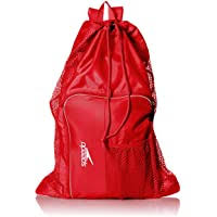 Best Sellers in <b>Swimming</b> Equipment <b>Bags</b>