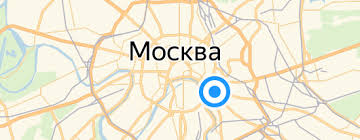 Толстовки <b>IRFE</b> — купить на Яндекс.Маркете