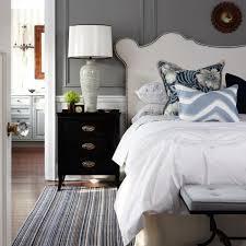 custom furniture sarah richardson design  vanessa headboard