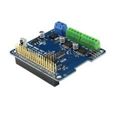 <b>T12</b> Digital <b>Soldering Station</b> OLED Display Control Board STC ...