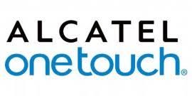 <b>Телефоны</b> и смартфоны <b>Alcatel</b>