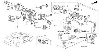 similiar 94 accord wiring diagram keywords 1992 honda accord radio wiring diagram besides honda civic ignition