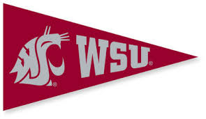 Image result for WSU
