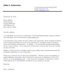 Resume Microsoft Cover Letter Template Cozum Us Microsoft Word