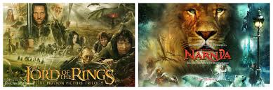 lianne taimenlore lord of the rings and narnia my thoughts is it right for christians to watch the chronicles of narnia and the lord of the rings books movies