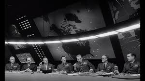 movie project dr strangelove or how i learned to stop dr strangelove or how i learned to stop worrying and love the bomb