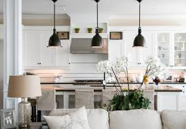 pendant lighting white kitchen lighting pendants