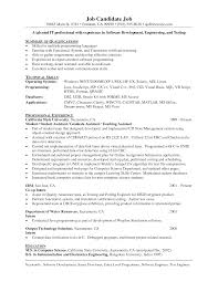 entry level computer programmer resume sample cipanewsletter cover letter j2ee programmer resume j2ee programmer resume