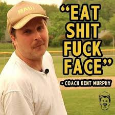 Kent Murphy Quotes (@_AllDayBaseball) | Twitter via Relatably.com