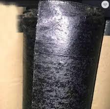 China 4mm Basement Elastomeric Modified Bitumen <b>APP</b> Sbs Roof ...