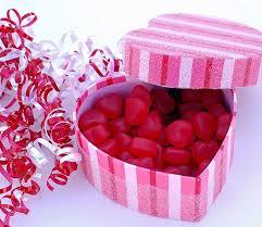صور هدايا عيد الحب 2019 اجمل واحلى صور هدايا شبابية لعيد الفلانتين Valentine's Day 2020 images?q=tbn:ANd9GcRyaQct5Krgg4LFfmGX0YtoBOMOifMxy6Wox-mEXrwqbdo7HdWtsQ