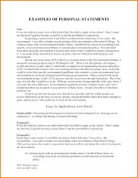 Resume Examples Personal Essay Thesis Statement Examples Sample Personal  Statement Essay How To Write A Thesis lorexddns