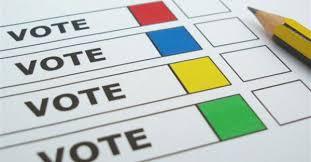 Τελευταία ημέρα δημοσκοπήσεων και «Ντέρμπι» με προβάδισμα ΝΔ δείχνουν τα νέα γκάλοπ
