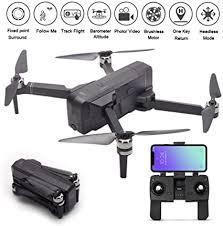 MOSTOP SJRC F11 GPS Drone 5G WiFi FPV RC ... - Amazon.com