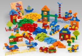 <b>Lego</b> 9090 <b>Гигантский</b> набор, купить Лего Лего для образования ...
