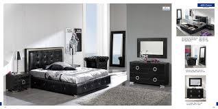 modern black bedroom furniture with bedroom furniture modern bedrooms coco black sf bedroom with black furniture