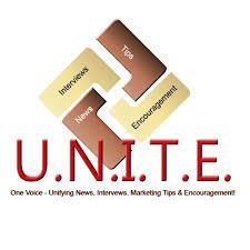 UNITE Radio Podcast