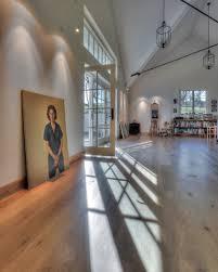 light filled artists studio artists studio lighting