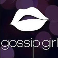 Gossip Girl Blast (@ltsMeGossipGirl) | Twitter