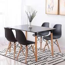 Купить <b>dining</b>-room-furniture по низкой цене в интернет магазине ...