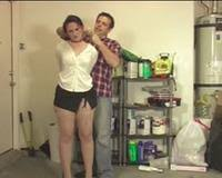 shadowexe's Favorites - Videos | MOTHERLESS.COM ™