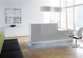 cool industrial office desk bathroom modern curved reception desks southwestern expansive diy bathroomgorgeous inspirational home office desks desk
