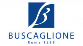 <b>Buscaglione</b>