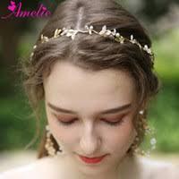 Vine Bridal Hair Accessories Australia | New Featured Vine Bridal ...