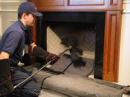house cleaning services in bangalore home cleaning services house cleaning services in bangalore home cleaning services image 18