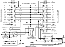 nissan titan wire diagram nissan navara wiring diagram nissan wiring diagrams online