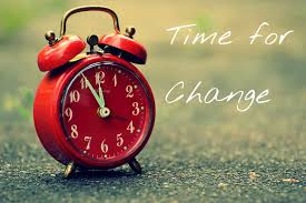 knowing when to give up signs it s time to change your career knowing when to give up 4 signs it s time to change your career