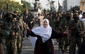 essay imagine a photo essay for gaza american everyman essay on essay 11 crucial facts to understand the gaza crisis vox imagine a photo essay
