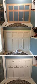 Remodeling Old Kitchen 17 Best Ideas About Old Home Remodel On Pinterest Old Home
