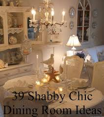 fabulous shabby chic dining room decorating ideas 526 x 590 52 kb jpeg bedrooms ideas shabby