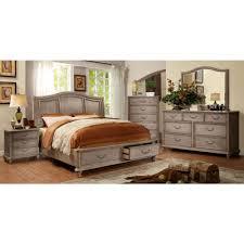 queen bedroom setlibum qp
