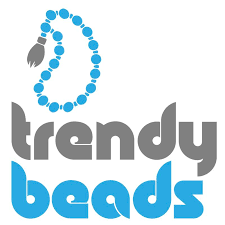 <b>Trendy Beads</b> - Home | Facebook